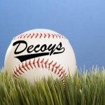 Decoys Softball Club