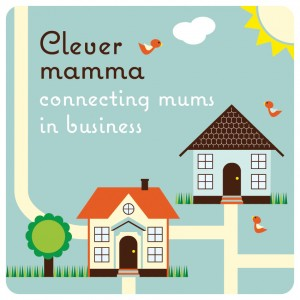 Clever Mamma Connects Mums in Business