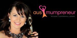 2014 AusMumpreneur Awards #ausmumpreneur