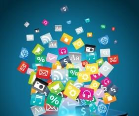 Event management apps