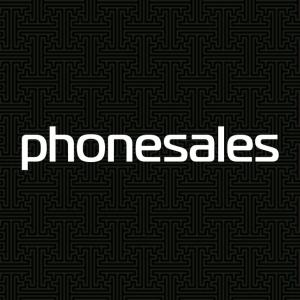 phonesslaeprofilepicBLACK
