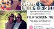 Overfed & Undernourished Screening