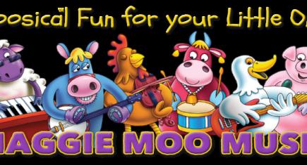 maggie-moo-music-australia